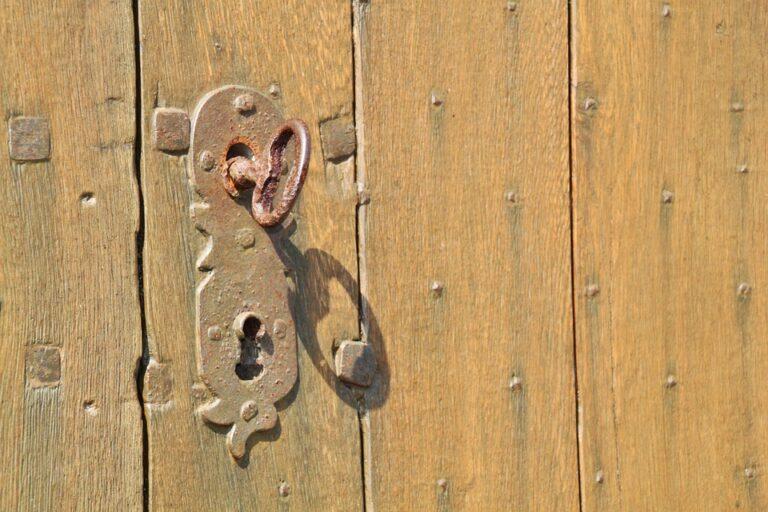 Unlocking the Keys to Wealth Building