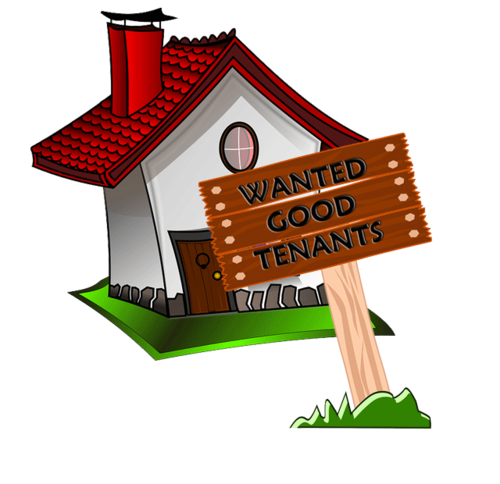 7 Safeguards to Guide you to a Good Tenant