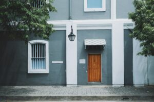 real estate mistakes